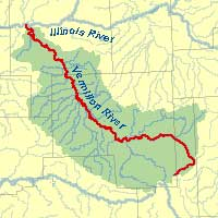 Vermilion river for Buy illinois fishing license online